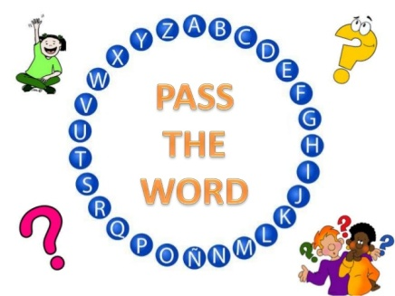pass-the-word-game-1-638